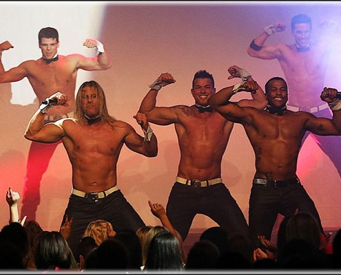 Chippendales-2013-i