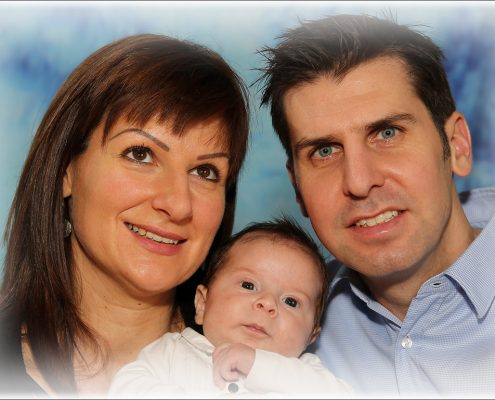 Familie Arvai-b