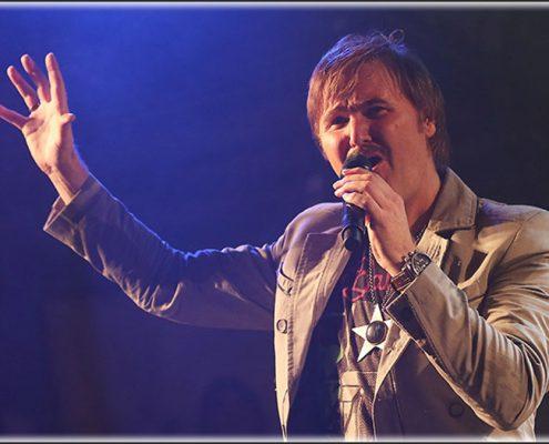 Nik P. 2013-i