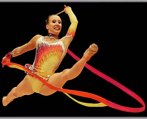 Rhythmische Gymnastik-2013